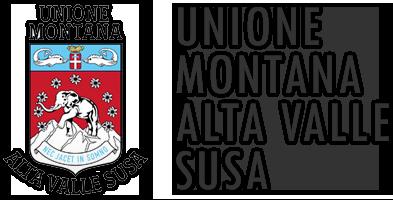 Unione Montana Alta Valle Susa