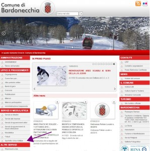 homepage-sue