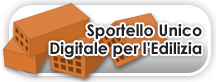 sportello unico digitale per l'edilizia