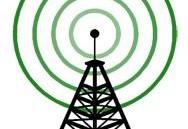 Disegno antenna