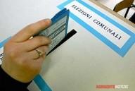 elezioni_comunali-3