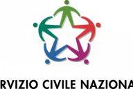 servizio-civile-logo-625x350