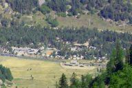 vista-aerea-bokki-camping
