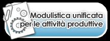 modulistica unificata per le attività produttive