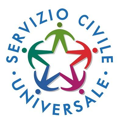 Bando Servizio Civile Volontario – entro il 10/10/19 domande solo online, prorogata al 17/10/19