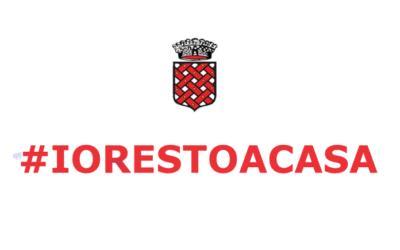 DECRETO N. 36 DEL 3/4/2020 REGIONE PIEMONTE – CHIARIMENTI DI INTERESSE GENERALE