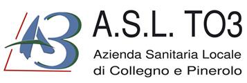 ASL TO3: POTENZIATE LE UNITÀ DI CONTINUITÀ ASSISTENZIALE
