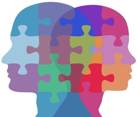 STRESS, NERVOSISMO, INSONNIA: È IL TRAUMA DA COVID-19 L'ASL TO3 APRE SETTE NUOVI AMBULATORI PSICOLOGICI