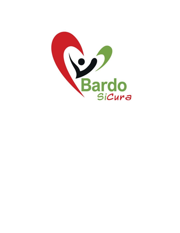 BARDO SiCura – Lettera ai commercianti, esercenti e artigiani