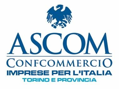 SPORTELLO RIAPRI ASCOM