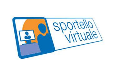 Sportello Virtuale - Comune di Bardonecchia