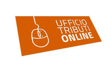 Ufficio Tributi Online - Comune di Bardonecchia