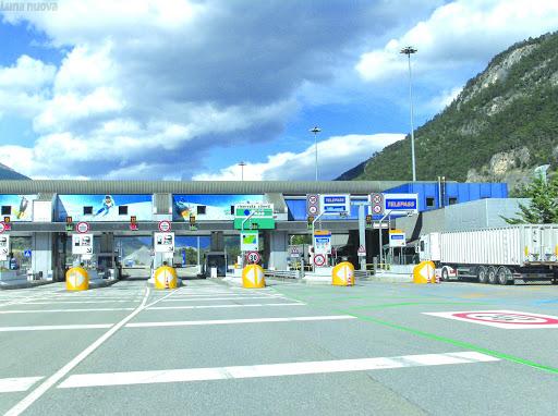 PREVISIONI TRAFFICO AUTOSTRADA A32 DOMENICHE 23 E 30 AGOSTO 2020