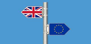 Brexit – Ratifica ed entrata in vigore dell'Accordo sul recesso del Regno Unito e dell'Irlanda del Nord dall'Unione Europea
