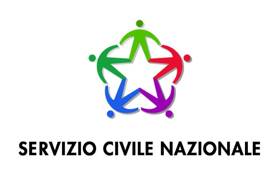 PROGETTI DI SERVIZIO CIVILE DELLA CITTA' METROPOLITANA DI TORINO