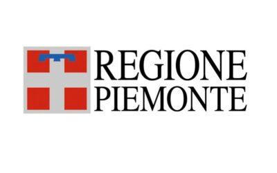 Ristori per il comparto montagna e le attività economiche annesse: domande dal 29 marzo