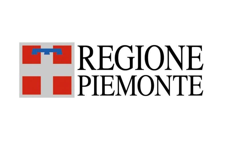 ORDINANZA REGIONE PIEMONTE N. 36 DEL 12 MARZO 2021