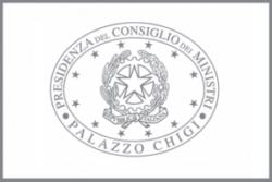 DPCM 2 MARZO 2021 – LE MISURE IN VIGORE DAL 6 MARZO 2021 FINO AL 6 APRILE 2021
