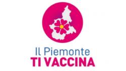 ATTIVO IL N. 011-4017512 PER INFORMAZIONI SU VACCINI COVID