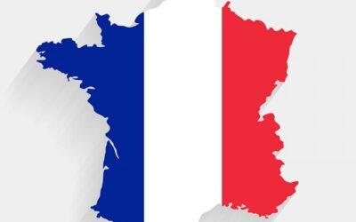REPUBBLICA DI FRANCIA – ELEZIONI DEI RAPPRESENTANTI COMUNALI (30 MAGGIO 2021)