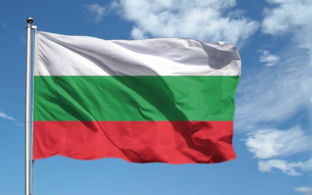 REPUBBLICA DI BULGARIA. ELEZIONI ASSEMBLEA NAZIONALE – 11 LUGLIO 2021