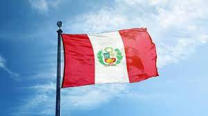 REPUBBLICA DEL PERU'. SECONDO TURNO DELLE ELEZIONI PER IL PRESIDENTE E IL VICE PRESIDENTE DELLA REPUBBLICA – 6 GIUGNO 2021