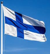 REPUBBLICA DI FINLANDIA. ELEZIONI COMUNALI DEL 13 GIUGNO 2021. VOTAZIONE ANTICIPATA PER I CITTADINI FINLANDESI RESIDENTI O SOGGIORNANTI ALL'ESTERO AL 3-4-5 GIUGNO 2021
